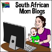 SA Mom Blog