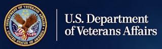 http://www1.va.gov/opa/vetsday/docs/schoolkit.pdf