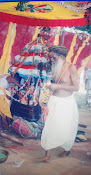 baba at dola purnima