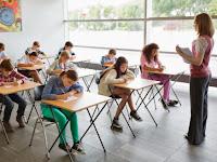 Hakikat Belajar dan Pembelajaran