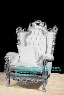 Mebel ukir jepara,Sofa ukir jepara Jual furniture mebel ukir jepara sofa tamu klasik sofa tamu jati sofa tamu antik sofa tamu jepara sofa tamu cat duco jepara mebel jati ukir jepara code SFTM-22021 Sofa king ukir jepara,mebel ukir jepara