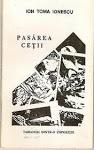 1996. Pasarea cetii. Editura Tip-Naste-