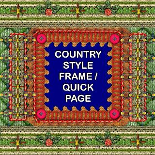 http://2.bp.blogspot.com/-rOxxc4SWgnM/T3dVKSrfnQI/AAAAAAAAAIg/tnNR4U-H8Nk/s320/COUNTRY%2BSTYLE%2BFRAME%2B1.jpg