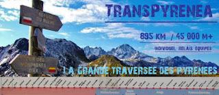 http://www.transpyrenea.fr/