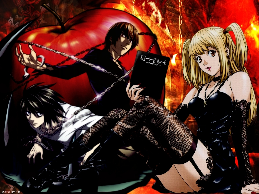 http://2.bp.blogspot.com/-rOzj-HYKygY/TbErxLam54I/AAAAAAAAACY/ka6kkz1it1U/s1600/death_note_5.jpg