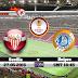 مشاهدة مباراة إشبيلية ودِنيبرو بث مباشر نهائي الدوري الأوروبي Sevilla vs Dnipro
