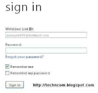 Bing+Webmaster+Tool+Step1