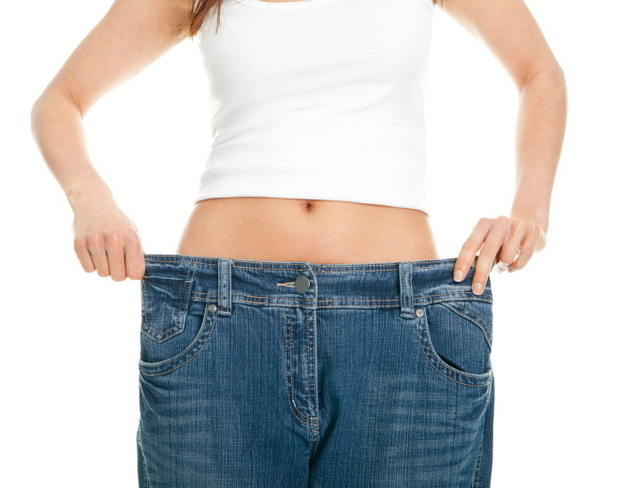 Fast Weight Loss Diets Belly Fat : Coaching In The Workplace