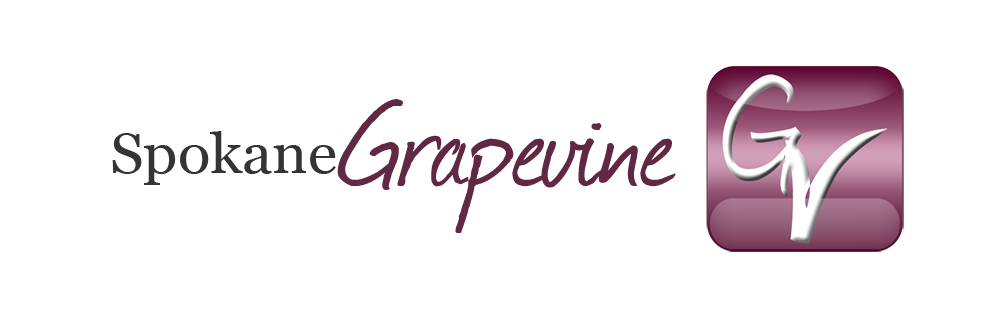 Spokane Grapevine Blog
