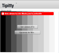 Tipitty