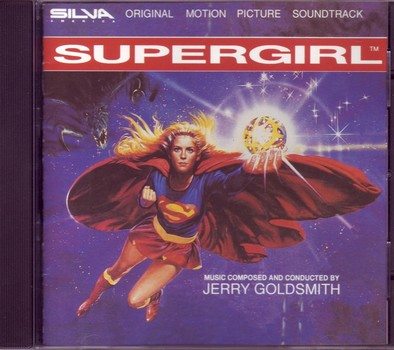 Image Result For Alexander Movie Soundtrack