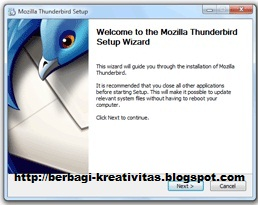 Step2_Instal_Mozilla_Thunderbird