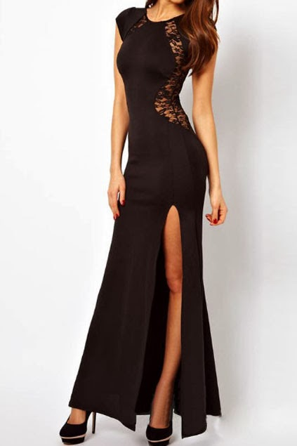 www.romwe.com/cutout-split-lace-black-maxi-dress-p-75507.html?cherryqueendee