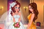 Abla Kardeş Düğün