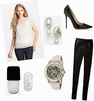 http://www.alittleleighway.com/2013/12/christmas-eve-outfit.html?showComment=1388804159734#c3371924766932421570
