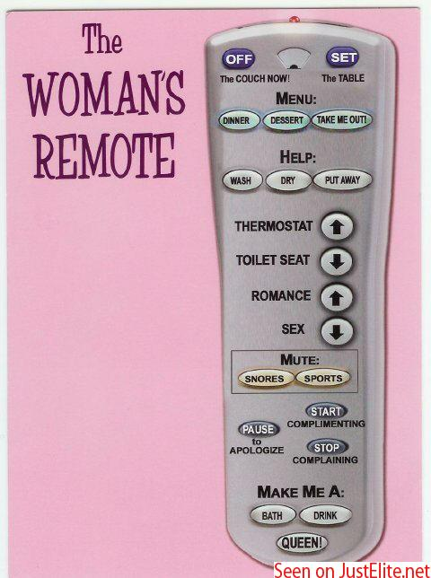 funny+men+women+remote.jpg