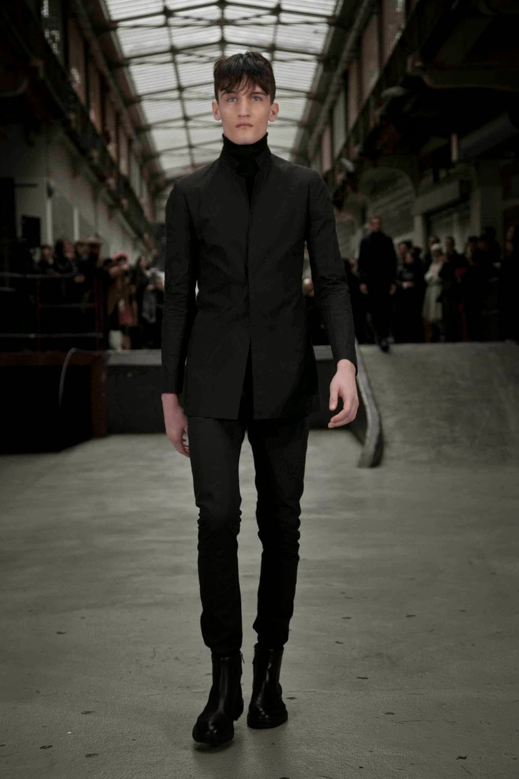Y-Project, YPROJECT, Glenn-Martens, marque-parisienne, mode-masculine, mode-homme, style-urbain, pfw, pfwreview, paris-fashion-week, paris-fashion-week-review, fashion-week, milan-fashion-week, haute-couture, chanel, fashion-week, fashion-week-paris, womenswear, menswear, du-dessin-aux-podiums, mercedes-benz-fashion-week, fashion-clothing, pret-a-porter, pap, blog, blogger, template-blogger, mode-femme, blog-mode-femme, site-mode-femme, mode-femme-grande-taille, mode-femme-enceinte, vetements-femme-fashion, automne-hiver, fall-winter, automn-winter