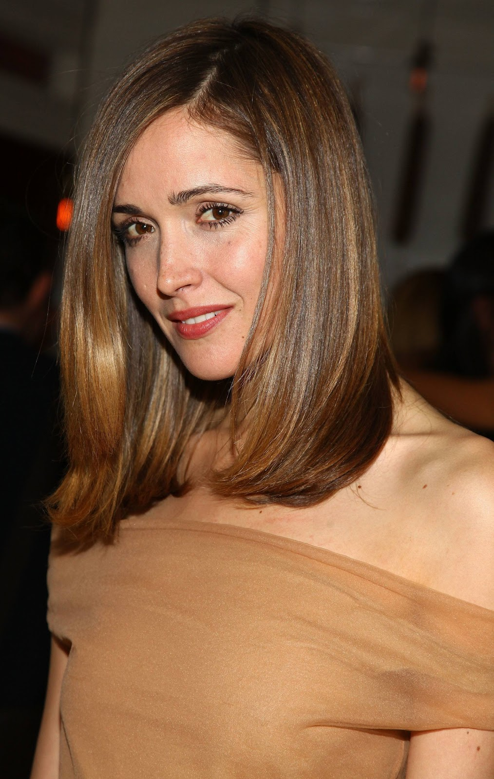 Medium Length Hair Haircuts For Medium Length Hair Haircuts For Medium