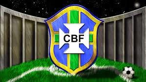 Copa Brasil 2015