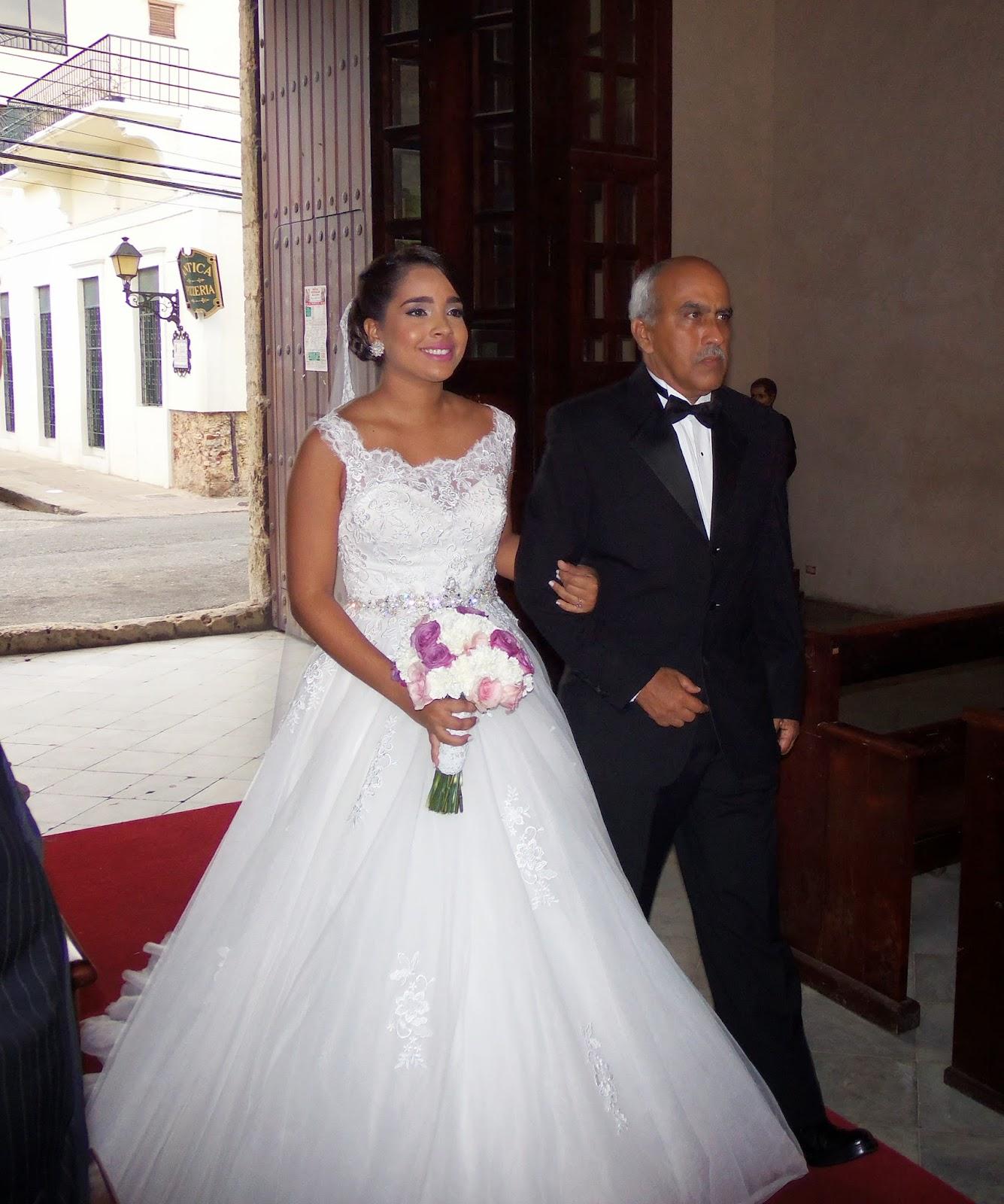 Matrimonio Catolico Protocolo : Canciones para ceremonia de matrimonio catolico protocolo