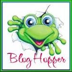I love hoppin!