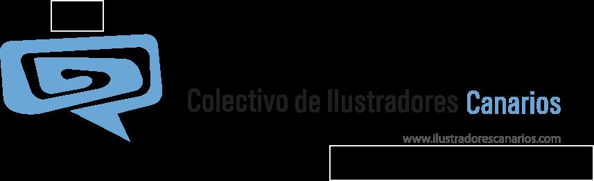 Colectivo de Ilustradores Canarios