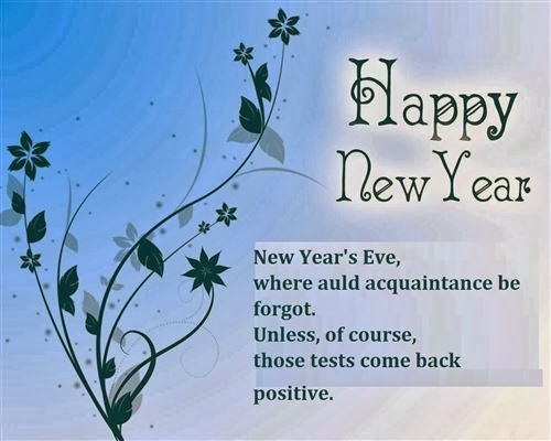 Free Happy Chinese New Year Greetings Quotes 2016