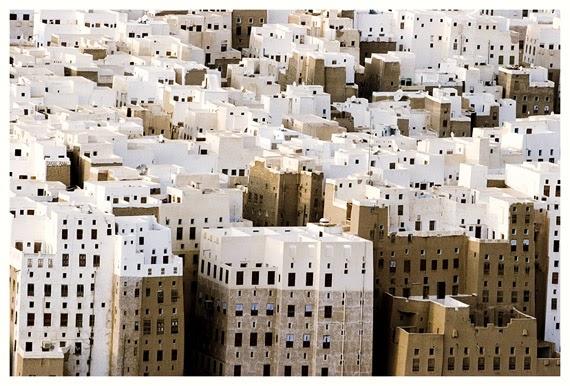Sostenible expo aprendiendo de lo vern culo hacia una for Hacia una arquitectura