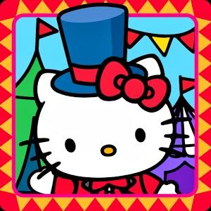 Feria de Hello Kitty v1.0.1 Trucos (Compras Gratis)-truco-gratis-mod-