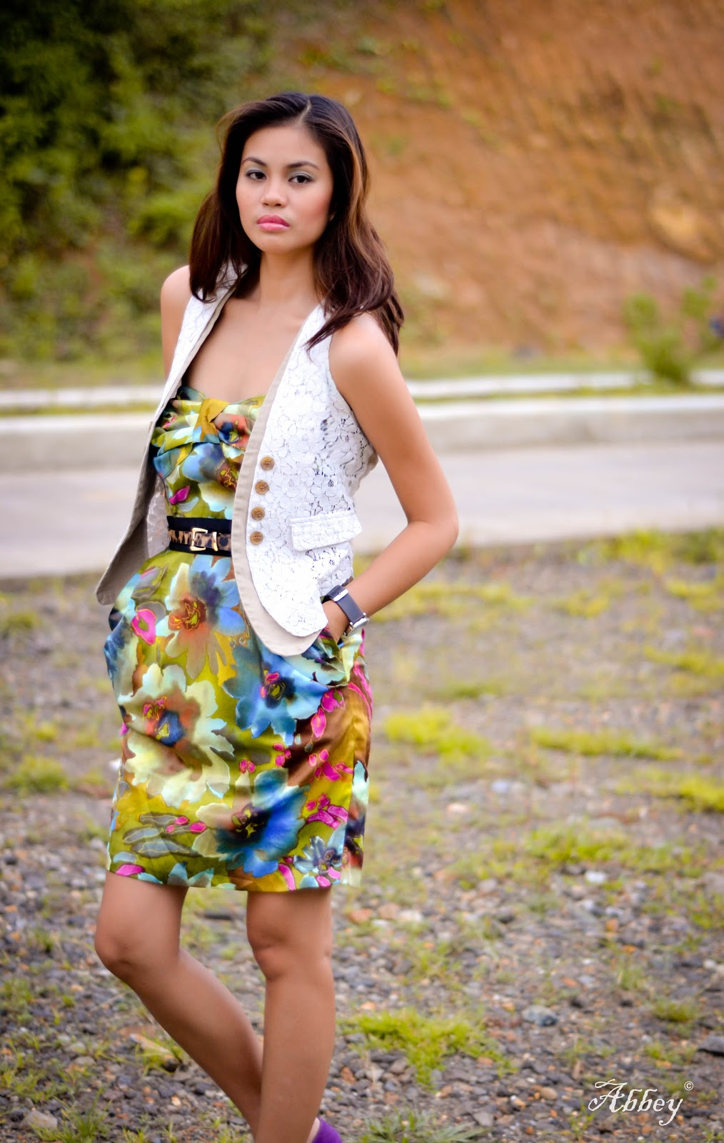 Buy floral tube dress and get free shipping on AliExpresscom