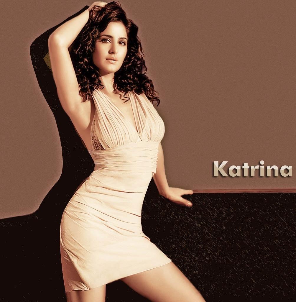 Pin Katrina Kaif Dressing Style In Xnxx Bollywood On Pinterest