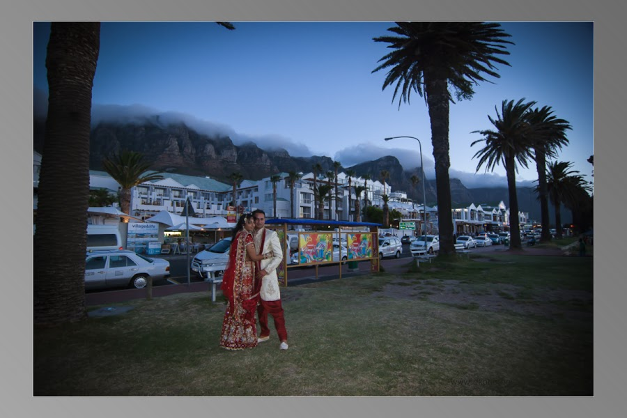 DK Photography Slideshow-Blog-397 Nutan & Kartik's Wedding | Hindu Wedding {Paris.Cape Town.Auckland}  Cape Town Wedding photographer