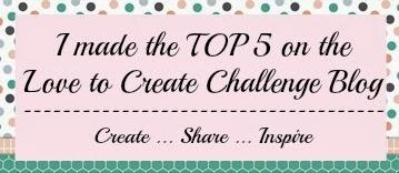2014 - Challenge #96