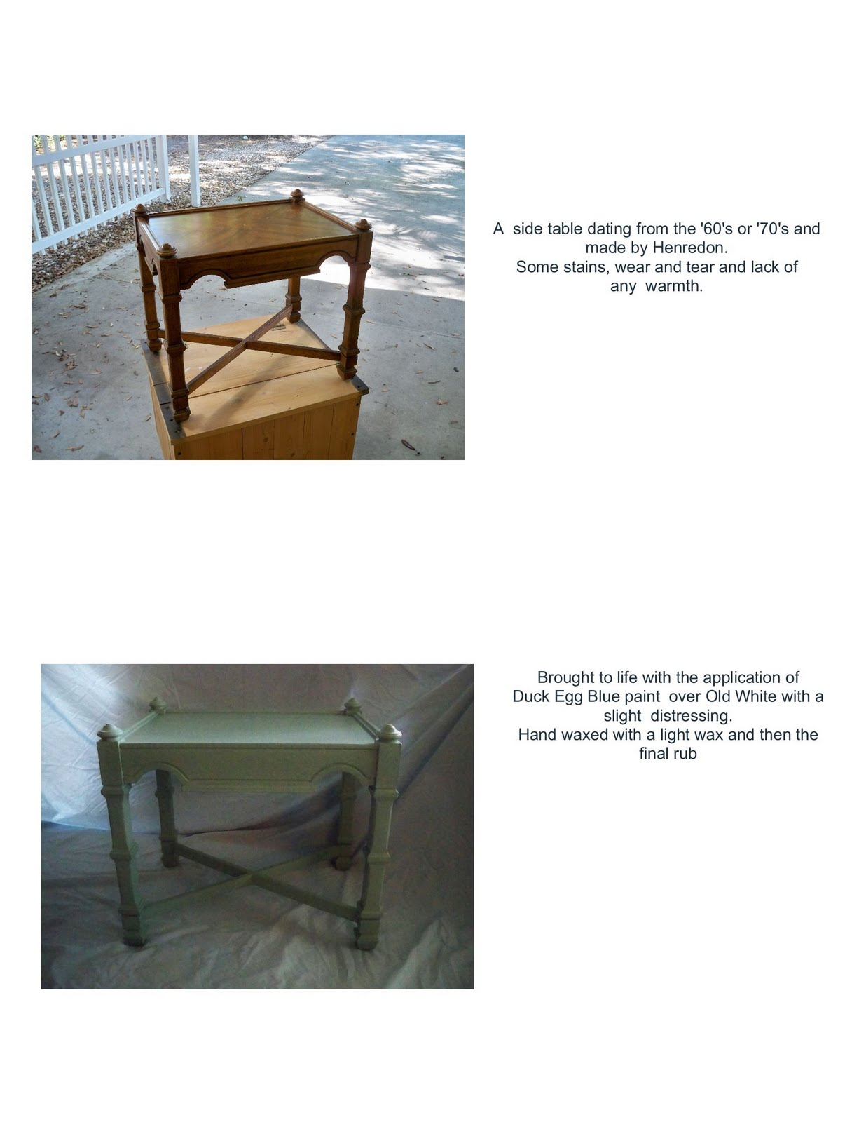 Furniture For Sale By Owner In Temple Texas