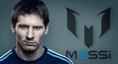 Koleksi Foto Wallpaper Lionel Messi Barcelona FC
