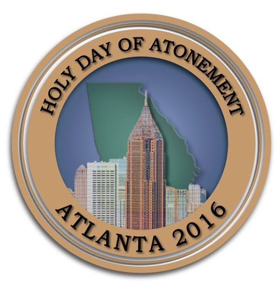 21st Anniversary Of The Million Man March/Holy Day Of Atonement 2016