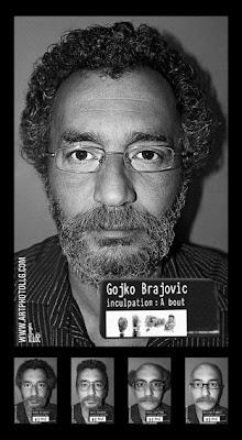 Gojko Brajovic