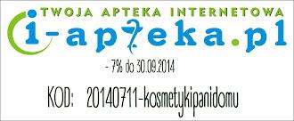 I-APTEKA