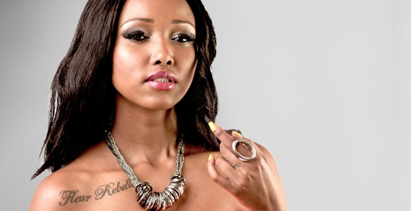 huddah monroe tattoo biography