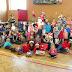 Mikołajki na sportowo - GOSiR zaprasza dzieci