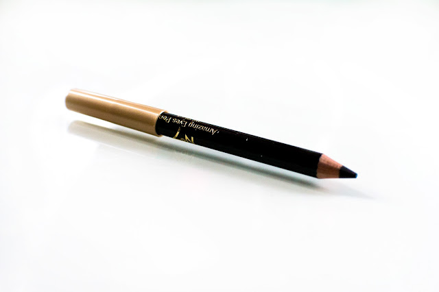 No7 amazing eyes eyeliner pencil