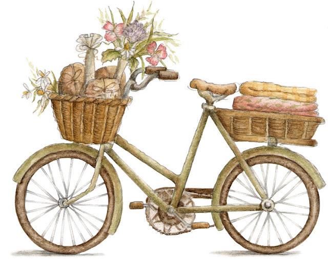 bicicletas para imprimir - Imagenes y dibujos para imprimir-Todo en ...