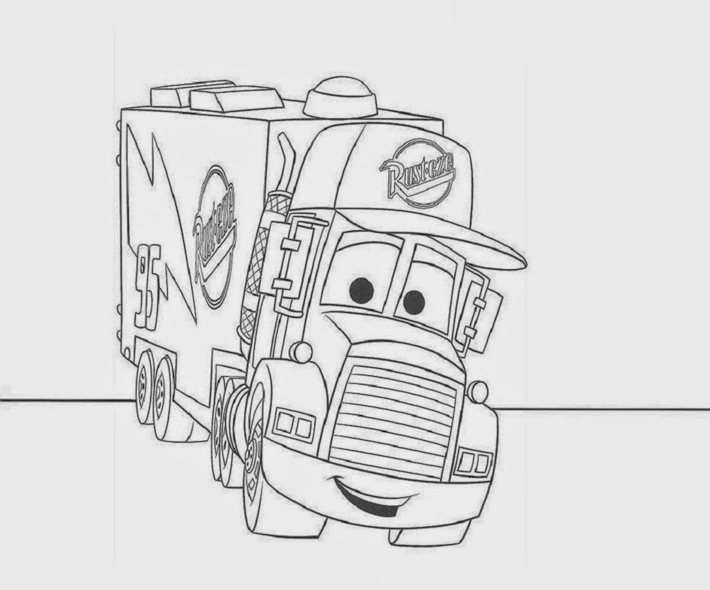 Carros For Kid Coloring Drawing Free wallpaper