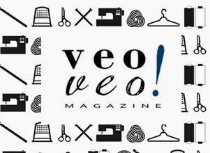 Veo Veo Magazine