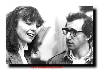 Citation d'amitié woody allen