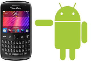 android, BlackBerry, android vs blacberry,jumlah pengguna android, jumlah pengguna blackberry indonesia,