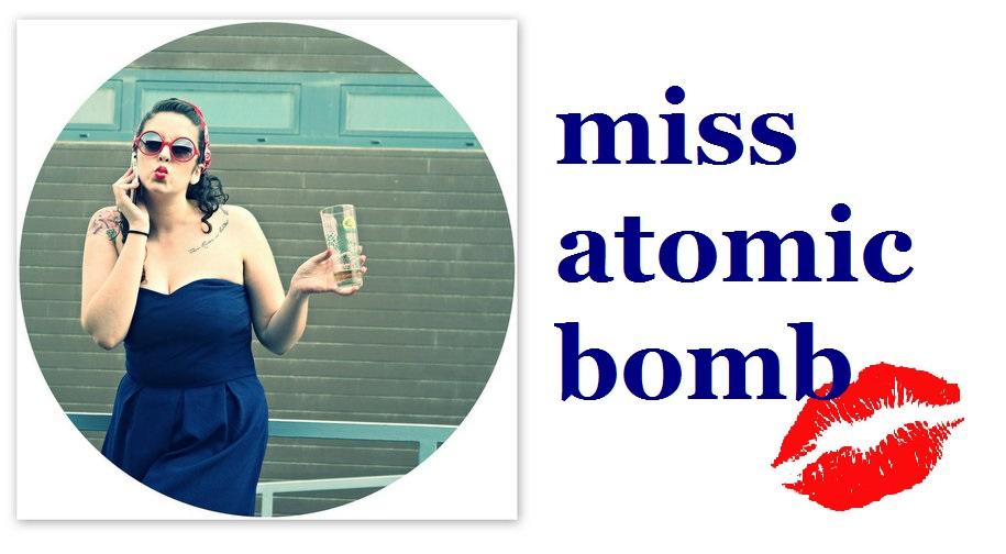 miss.atomic.bomb