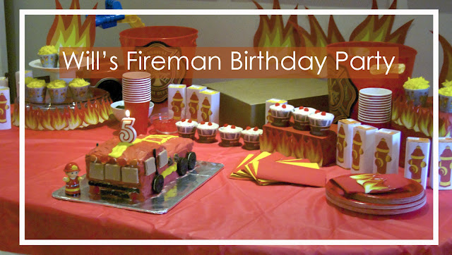 5_year_old_fireman_birthday_party_ideas_decorations