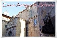 Casco-antiguo-Solsona