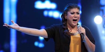 http://2.bp.blogspot.com/-rPTlLIJkgwA/T_3kfnzUtZI/AAAAAAAAAGs/3pnJ1Tjq1P0/s1600/regiana-indonesian-idol.jpg